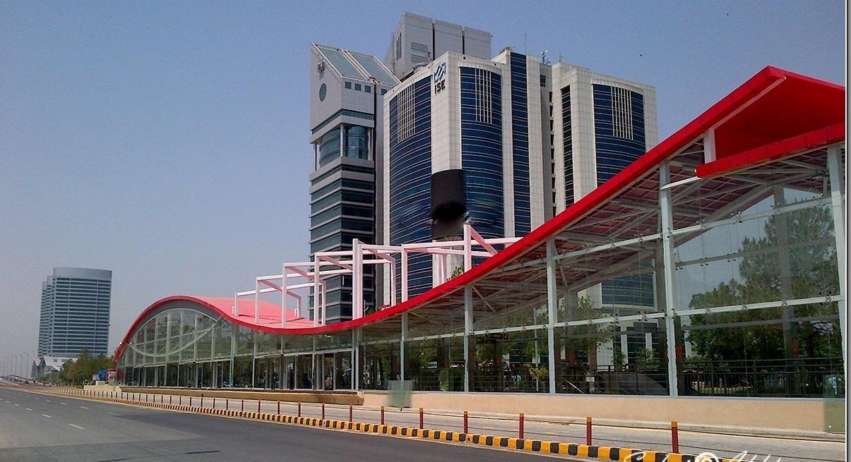Pindi-Metro-Suhail