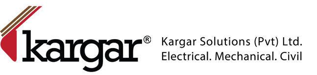 Kargar Solutions
